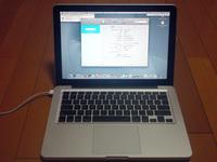 My_MacBook.jpg