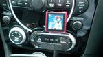 iPod_nano_6G.jpg