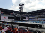 nissan_stadium_20130608.jpg